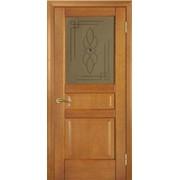 Дверь межкомнатная Модель 20 фото