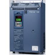 Преобразователь частоты Frenic-VG FRN500VG1S-4J