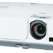 Проектор NEC M271XG фото
