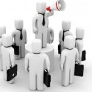 Семинары практикумы по управлению бизнесом фото
