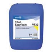Пенное моющее средство на основе хлора Easyfoam VF32, арт 7509268 фото
