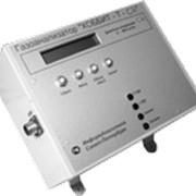 Газоанализатор Хоббит-Т-Cl2 c цифровой индикацией фото