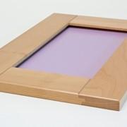 Буковые рамки фотография