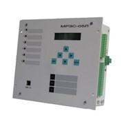 Микропроцессорные устройства комплексной защиты 6-35кВ МРЗС-05Л (001) фото