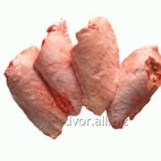 Легкие свиные Ясные Зори Замороженные монолит (блок) фото