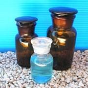 Реактив химический диэтилдитиокарбамат цинка, Ч фото