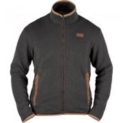 Куртка флисовая Red Fox TWEED JACKET II. фото
