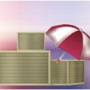 Страхование ответственности деятельности