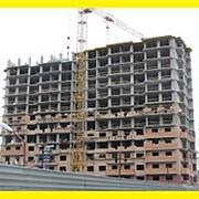 Строительство каркасных зданий в Краснодаре фото