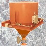 Дозатор воды весовой фото