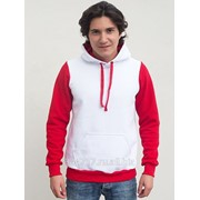 Hoody color фото
