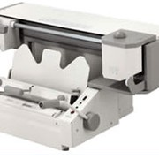 Термоклеевая машина Fastbind Optima фото