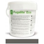 Эпоксидная затирка Fugalite® Eco № 05 -антрацит фото