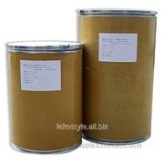 Поливинилпирролидон (PVP) фото