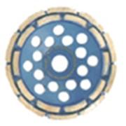 фото предложения ID 1551495
