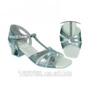 Обувь для танцев, для девочек, модель 116 фото