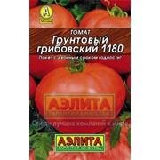Семена Томат Грунтовый Грибовский 1180 фото