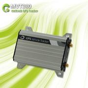 GPS трекер MVT-380 фото