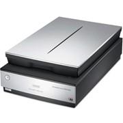 Сканер планшетный Epson Perfection V 750 Pro фото