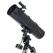 Телескоп Celestron Advanced C 10-NGT фото