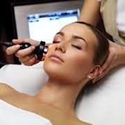 Лечение болезней и косметология.Аппаратная косметология.