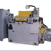 Правильно-отрезной автомат И-6119