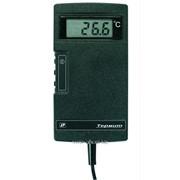 Термометр цифровой электронный ИТ5-Т фото