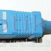 Пигтейл SM-0.9-SC, UPC 1.5м фото