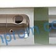 Трубки со стационарным анодом 3-8бдм14-110 фото