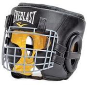 Шлем Everlast Protection Everlast фото