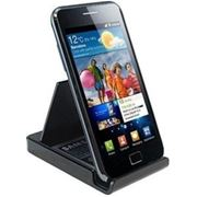 Зарядная станция для Samsung Galaxy Note N7000 (EBH-1E1SBEGSTD)