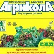 Подкормка для растений Агрикола д/дек фото