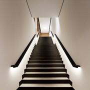 Дизайн освещения. Декоративная подсветка. фото