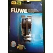 Ремонтный комплект для компрессора Fluval Q1, Q2 фото