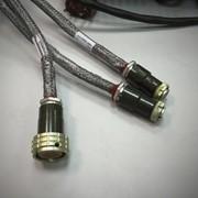 Производство кабельно-жгутовой продукции фото