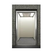 Лифт ЛЛЗ Оптима фото