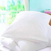 Антиаллергенное постельное белье Fullcare (80х200 или 90х200) фото
