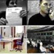 PHOBOS Video-xx: Многоканальная система цифровой записи видеоизображения фото