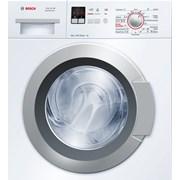 Ремонт стиральных машин BOSCH (Бош) фото
