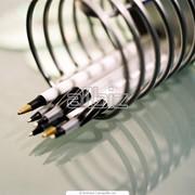 Ручки шариковые фотография