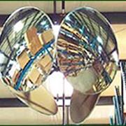 Зеркала наблюдения обзорные фото