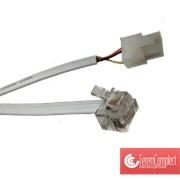 Провод для GPRS модема MC35i фото