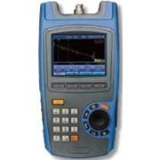 Рефлектометр DVP-321 фото