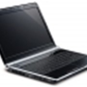 Ноутбук Packard Bell EasyNote NJ65-AU-101RU фото