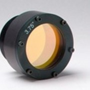 Оптика СО2 фото