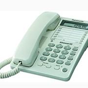 Услуги организаций-операторов связи, телекоммуникаций фото