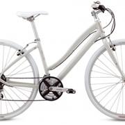 Женский велосипед Specialized VIENNA WMN 1 фото