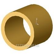 Д 6101-32 N; Д 6101-32 R3 Втулка в ушко рессоры фото