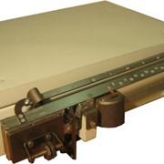 Механические товарные весы ВТ-8908-50 фото