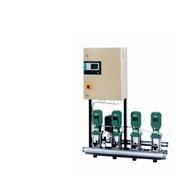 Установка повышения давления Wilo CO-6 MVIS 207/CC-EB-R фото